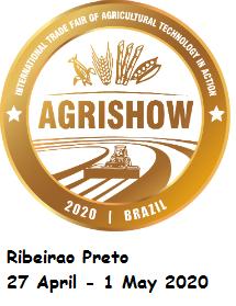 agrishow-brazil-apr2020