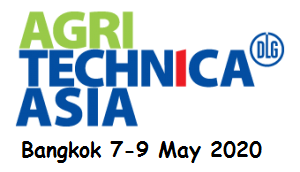 agritechnica-asia-may2020