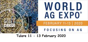 world-ag-expo-2020-feb2020